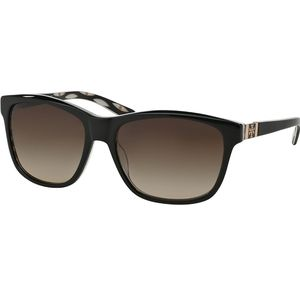 🆕️ Tory Burch Sunglasses Brown Gradiant